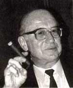 Walter Hinck