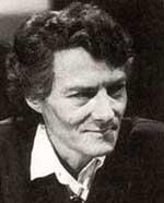 Eike Christian Hirsch