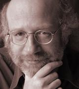 Frank Schulz, Foto: Hans Saalfeld
