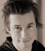 Arno Camenisch - Foto: Ivonne Böhler