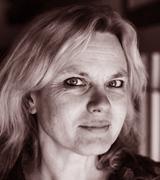 Karen Duve - Foto: Urban Zintel